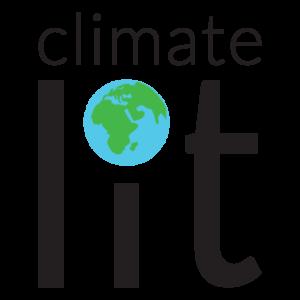 Climate Lit